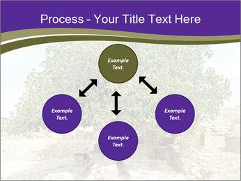 0000080058 PowerPoint Template - Slide 91