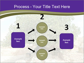0000080058 PowerPoint Template - Slide 92