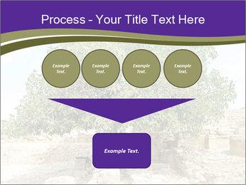 0000080058 PowerPoint Template - Slide 93