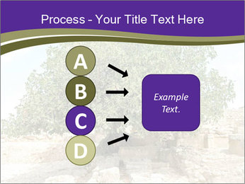 0000080058 PowerPoint Template - Slide 94