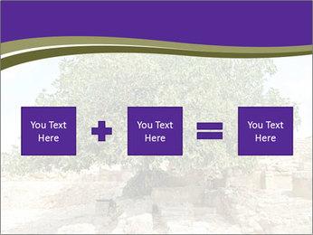 0000080058 PowerPoint Template - Slide 95