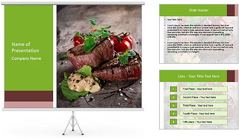 0000080059 PowerPoint Template