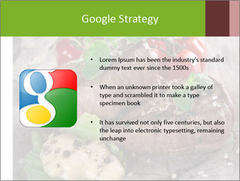 0000080059 PowerPoint Template - Slide 10