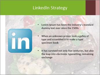 0000080059 PowerPoint Template - Slide 12