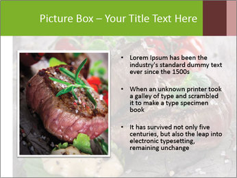 0000080059 PowerPoint Template - Slide 13