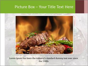 0000080059 PowerPoint Template - Slide 15