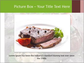 0000080059 PowerPoint Template - Slide 16