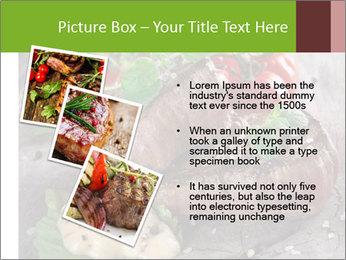 0000080059 PowerPoint Template - Slide 17