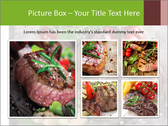 0000080059 PowerPoint Template - Slide 19