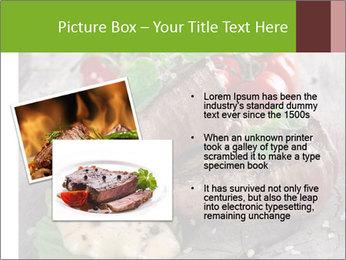 0000080059 PowerPoint Template - Slide 20