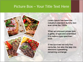 0000080059 PowerPoint Templates - Slide 23