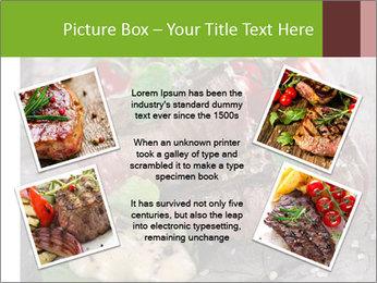 0000080059 PowerPoint Template - Slide 24