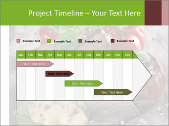 0000080059 PowerPoint Templates - Slide 25