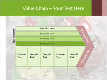 0000080059 PowerPoint Template - Slide 27
