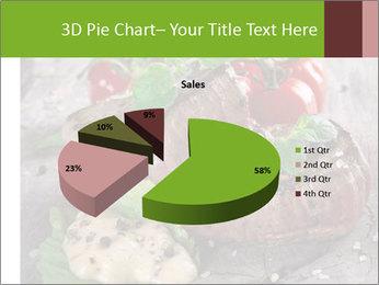 0000080059 PowerPoint Template - Slide 35