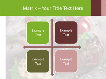 0000080059 PowerPoint Template - Slide 37