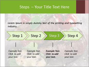 0000080059 PowerPoint Template - Slide 4