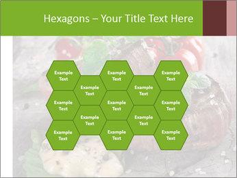 0000080059 PowerPoint Template - Slide 44
