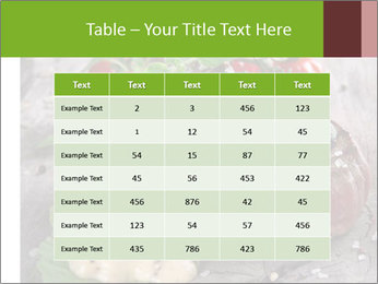 0000080059 PowerPoint Templates - Slide 55
