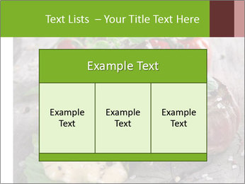 0000080059 PowerPoint Templates - Slide 59