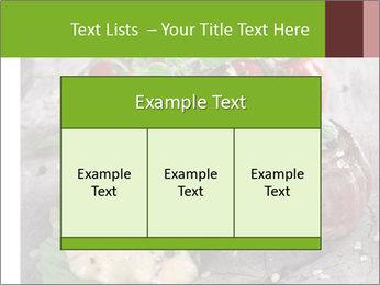 0000080059 PowerPoint Template - Slide 59