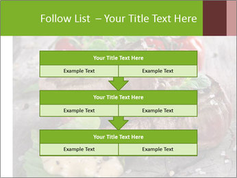 0000080059 PowerPoint Templates - Slide 60