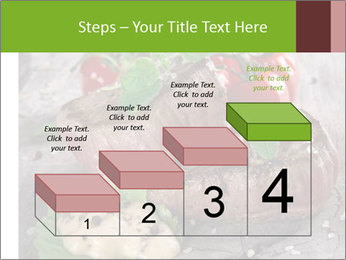 0000080059 PowerPoint Template - Slide 64