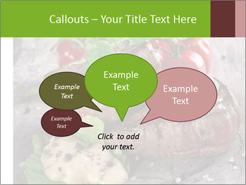 0000080059 PowerPoint Templates - Slide 73