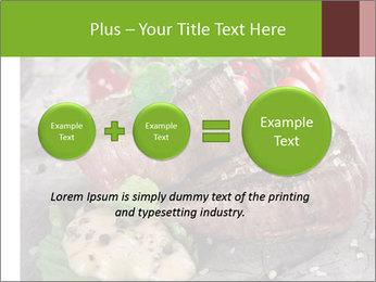 0000080059 PowerPoint Template - Slide 75