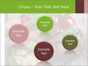 0000080059 PowerPoint Templates - Slide 77