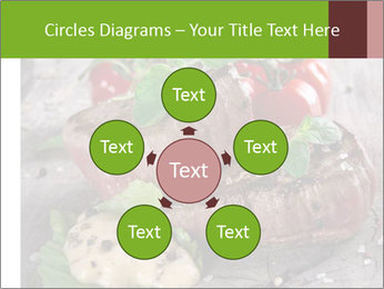 0000080059 PowerPoint Templates - Slide 78