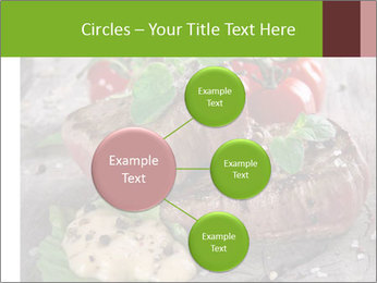 0000080059 PowerPoint Templates - Slide 79