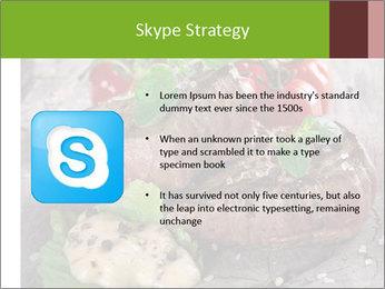 0000080059 PowerPoint Template - Slide 8