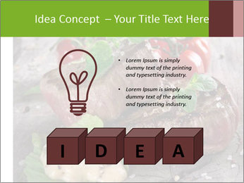 0000080059 PowerPoint Templates - Slide 80
