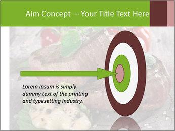 0000080059 PowerPoint Template - Slide 83