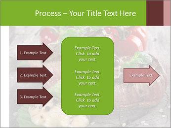 0000080059 PowerPoint Template - Slide 85