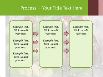 0000080059 PowerPoint Template - Slide 86