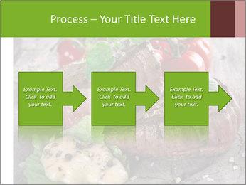 0000080059 PowerPoint Template - Slide 88