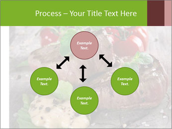 0000080059 PowerPoint Templates - Slide 91