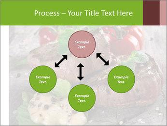 0000080059 PowerPoint Template - Slide 91