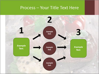 0000080059 PowerPoint Templates - Slide 92