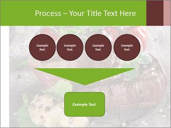 0000080059 PowerPoint Template - Slide 93