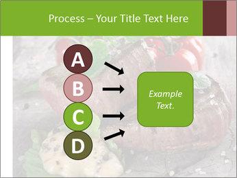 0000080059 PowerPoint Template - Slide 94