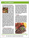 0000080059 Word Templates - Page 3