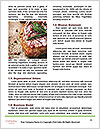 0000080059 Word Templates - Page 4