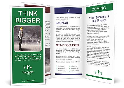 0000080060 Brochure Template