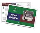 0000080060 Postcard Templates