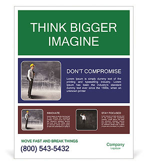 0000080060 Poster Template