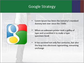 0000080060 PowerPoint Template - Slide 10