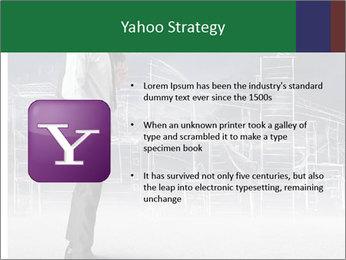 0000080060 PowerPoint Template - Slide 11
